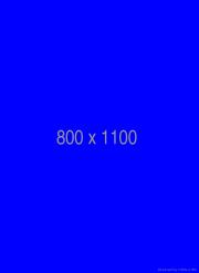 0000ff