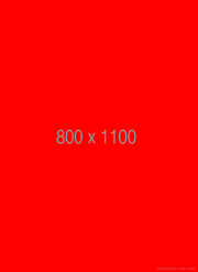 800x1100_red