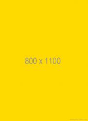 ffda00